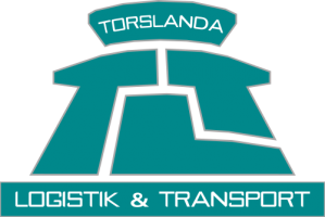 Torslanda Logistik & Transport AB